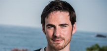 Interview de Colin O'Donoghue (Once Upon a Time)